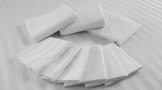 Bed Linen In Melbourne