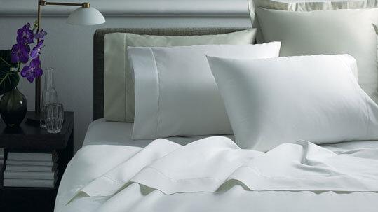 Bed Linen Melbourne