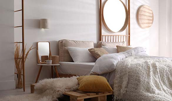 Bedding Accessories Melbourne