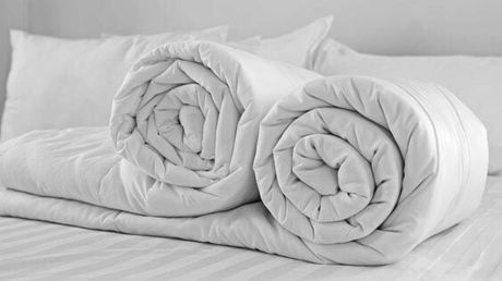 Bridal Bed Covers Melbourne