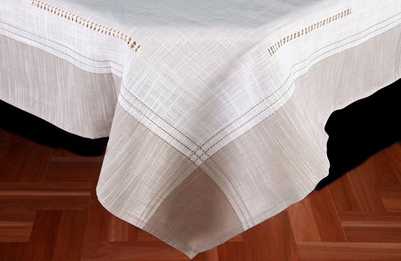Carousel Table Cloths Melbourne