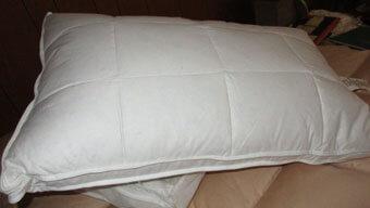 Pillows Melbourne