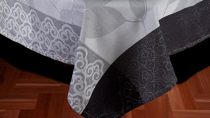 best table cloths melbourne