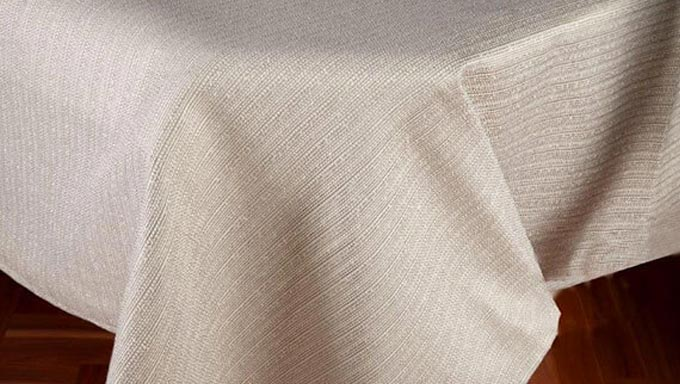 best table linen melbourne