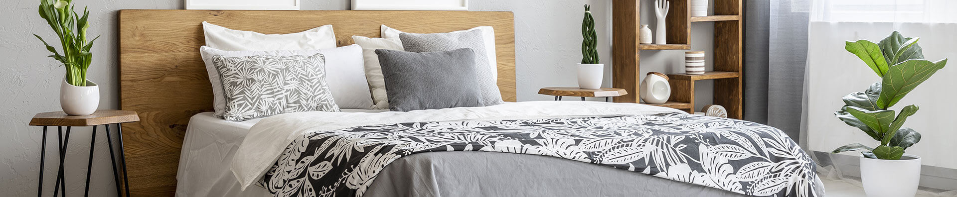 bridal bed linen melbourne
