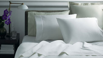 buy sheet sets online melbourne