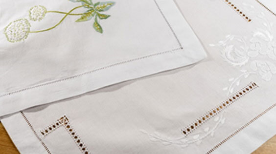 buy table linen in melbourne