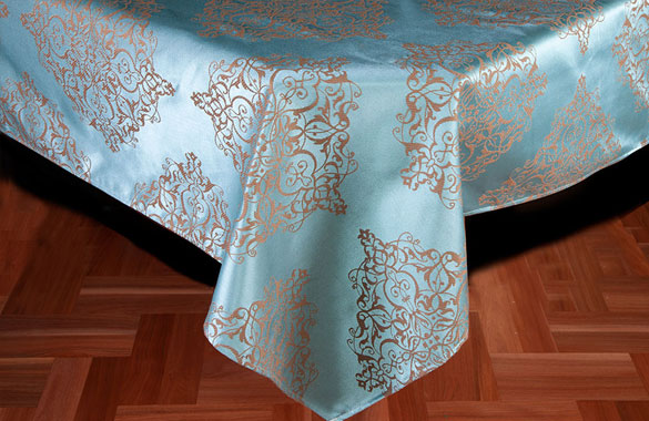 imported table cloths melbourne
