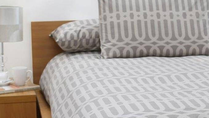 linx sand quilt cover set melbourne