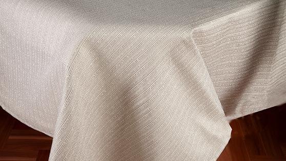 luxury bed linen melbourne