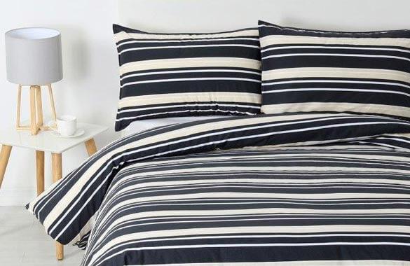 quilts melbourne