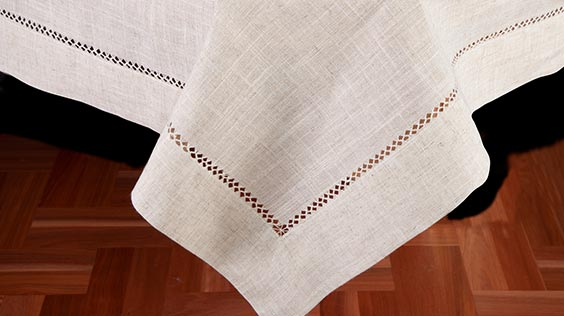 table linen importer melbourne