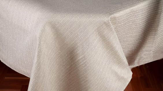 table linen melbourne