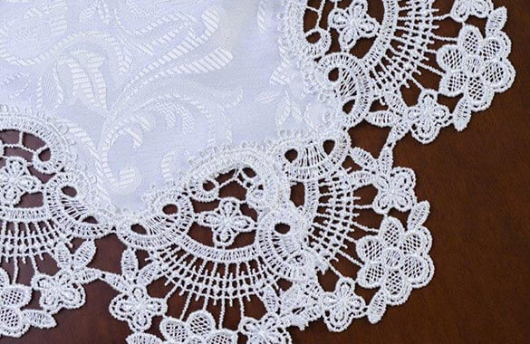 Prestige Placemats and Doilies Melbourne