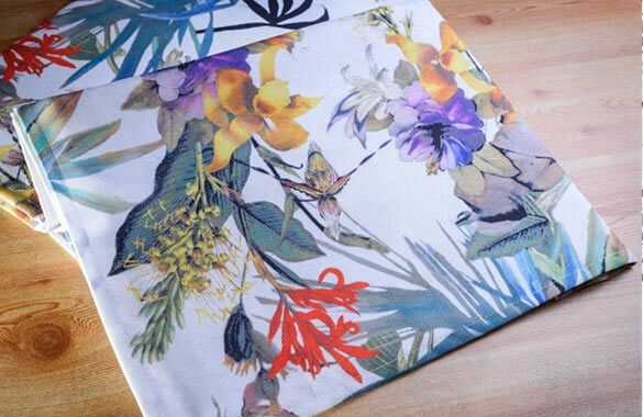 buy a table runner in melbourne