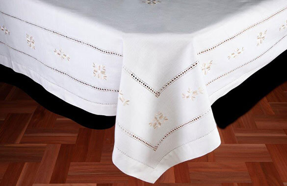 melbournes best table runners